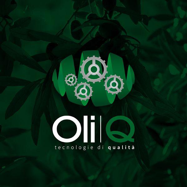 Immagine Coordinata Oliq