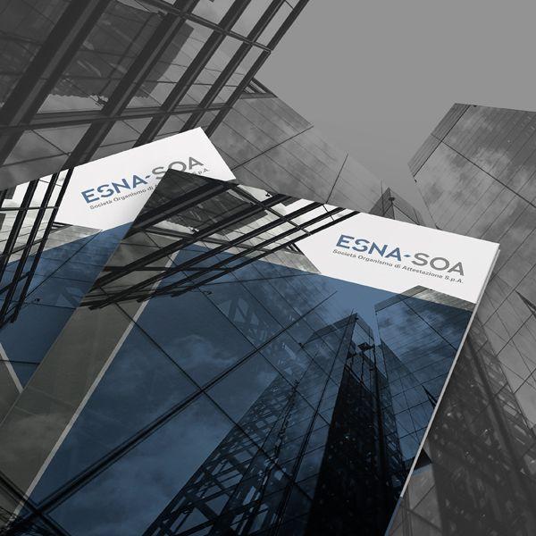 Immagine Coordinata Esna-Soa